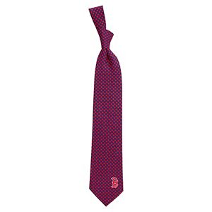 Men's MLB Diamante Tie