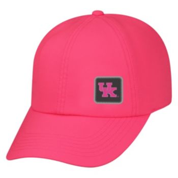 Adult Top of the World Kentucky Wildcats Duplex UV Pro Adjustable Cap