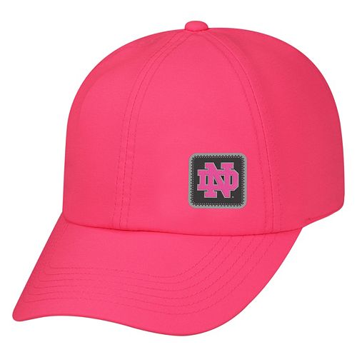 Adult Top of the World Notre Dame Fighting Irish Duplex UV Pro Adjustable Cap