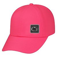 Adult Top of the World Penn State Nittany Lions Duplex UV Pro Adjustable Cap