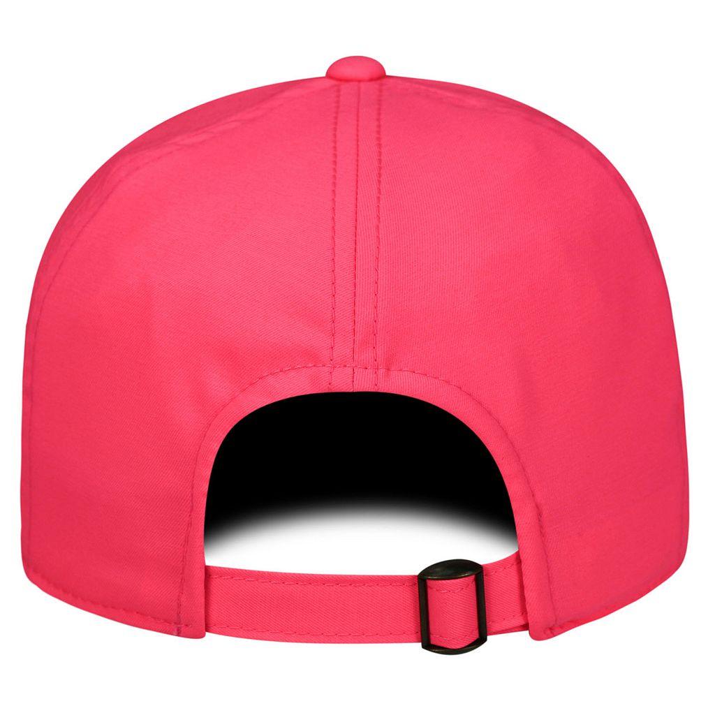 Adult Top of the World Rutgers Scarlet Knights Duplex UV Pro Adjustable Cap