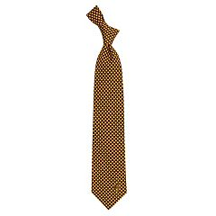 Men's NBA Diamante Tie
