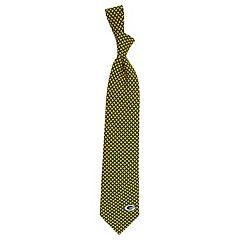 Men's NFL Diamante Tie