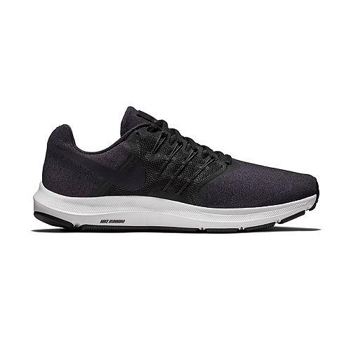 newest 9e30f 7da72 Nike Run Swift Men s Running Shoes