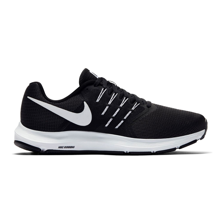 Nike Run Swift Men\u0027s Running Shoes