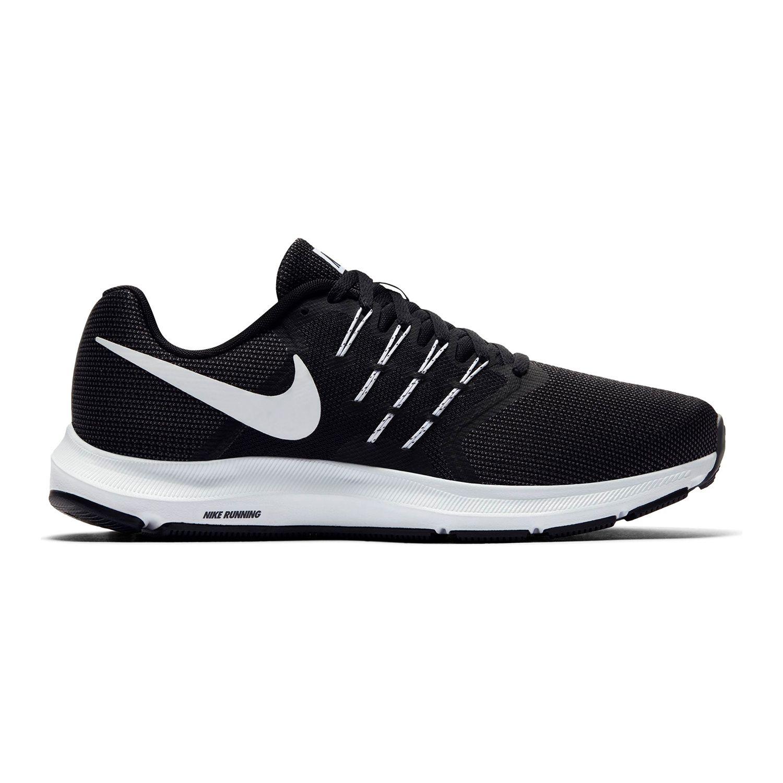 Nike Entraîneurs Des Hommes Libres 3.0 - Rideaux Gris / Noir Aimant