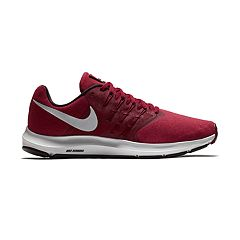 Nike Run Swift Men's Running Shoes