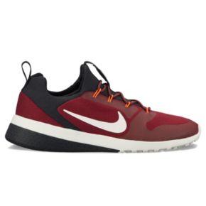 Nike CK Racer Men's Shoes