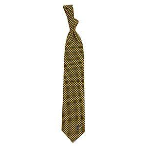 Men's NHL Diamante Tie