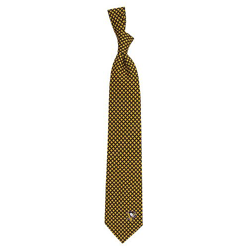 Men's NHL Diamante Tie