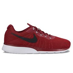 Nike Tanjun Racer Men's Shoes