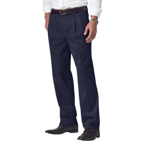 Men's Dockers® Signature Khaki...