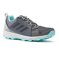 adidas Outdoor Terrex Tracerocker Women's Trail Running Shoes