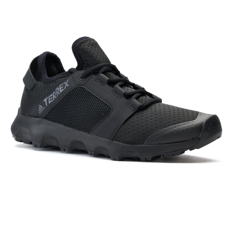adidas Outdoor Terrex Voyager DLX Women\u0027s Trail Running Shoes. sale