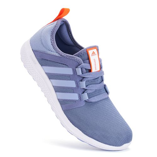 74347694d adidas Climacool Fresh Bounce Women s Running Shoes