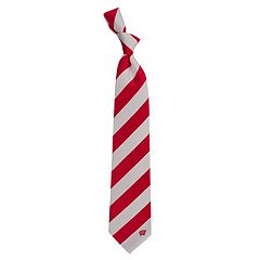 Men's NCAA Regiment Tie