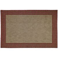Encore Striped Rug