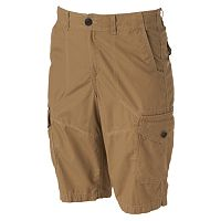 Men's Urban Pipeline® Ripstop Cargo Shorts