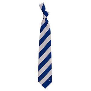 Men's MLB Regiment Tie