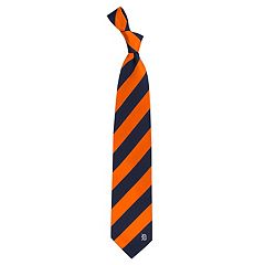 Men's MLB Regiment Tie