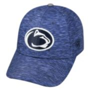 Adult Penn State Nittany Lions Warp Speed Adjustable Cap