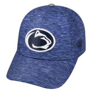Adult Penn State Nittany Lions Warp Speed Adjustable Cap