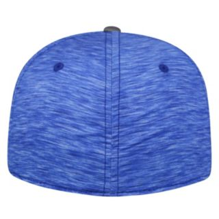 Adult Kentucky Wildcats Warp Speed Adjustable Cap