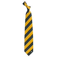 Men's NFL Regiment Tie