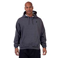 Big & Tall Champion Fleece Pullover Hoodie