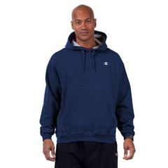 Mens Champion Hoodies & Sweatshirts Active Tops, Clothing | Kohl's