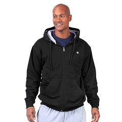 Mens Big   Tall Hoodies   Sweatshirts Tops 5886db2d48