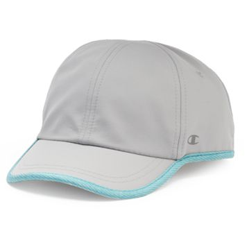 Women's Champion Mesh Baseball Hat