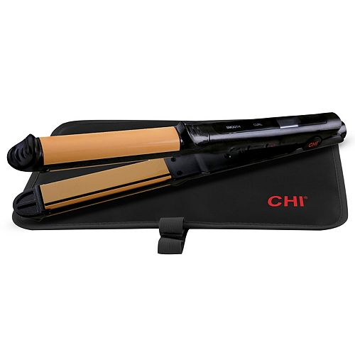 CHI Air Classic Tourmaline Ceramic 3-in-1 Styling Iron