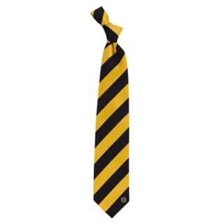 Men's NHL Regiment Tie
