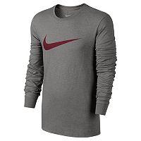 Men's Nike Icon Tee