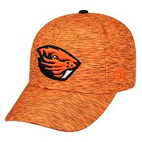 Adult Oregon State Beavers Warp Speed Adjustable Cap