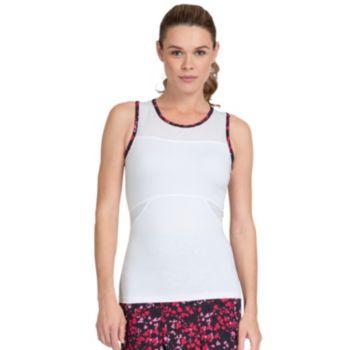 Women's Tail Olga Tennis Tank