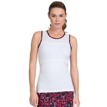 Women's Tail Olga Tennis Tank