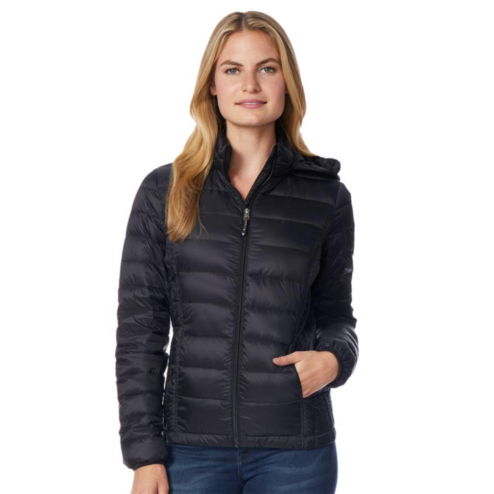 Women's Coats & Jackets | Kohl's