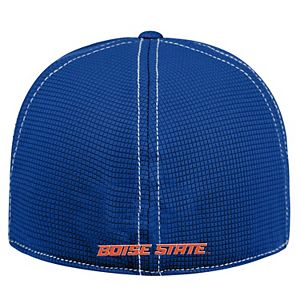 Adult Top of the World Boise State Broncos Upright Performance One-Fit Cap