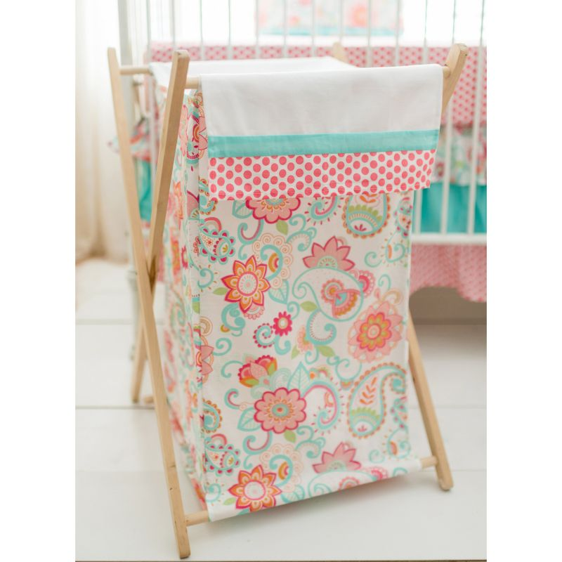 -baby high chairs cribs mattresses feeding select styles