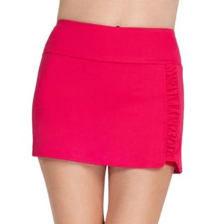 Women's Tail Liora Tennis Skort