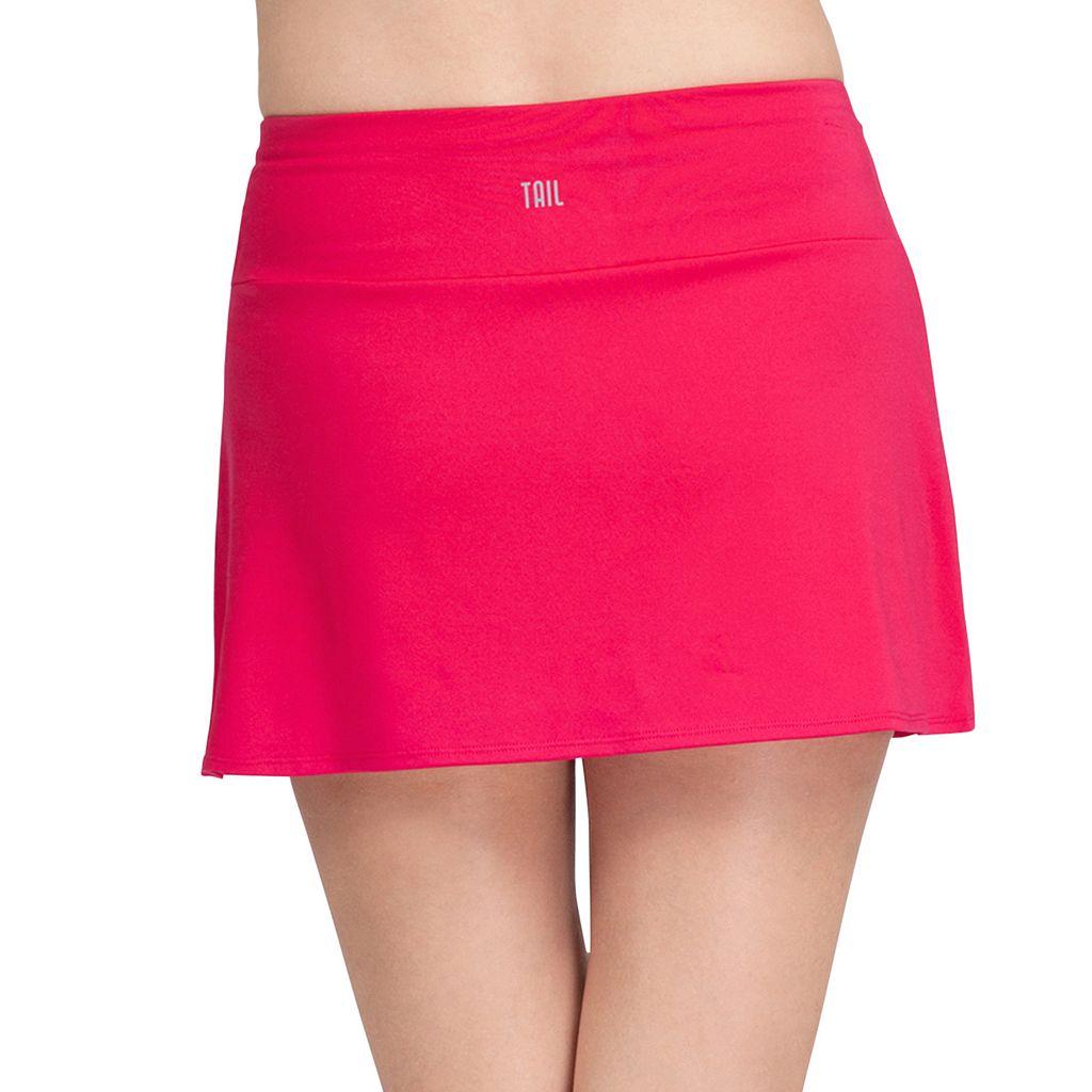 Women's Tail Liora Tennis Skort