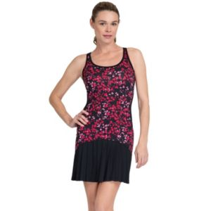 Women's Tail Vicky Tennis Dress