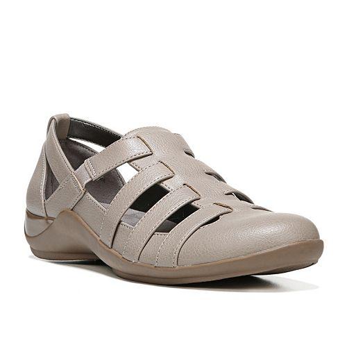 LifeStride Maintain Women's Slip-On Shoes