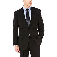 Men's J.M. Haggar Premium Classic-Fit Stretch Suit Jacket