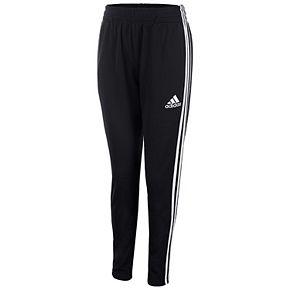 Boys 8-20 adidas Trainer Pants