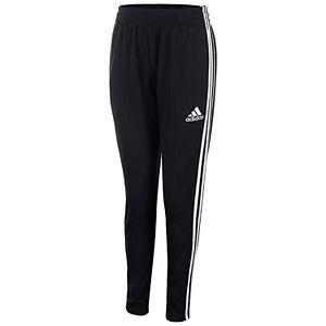 adidas pants boys