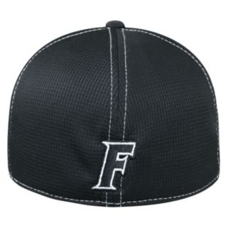 Adult Top of the World Florida Gators Dynamic Performance One-Fit Cap
