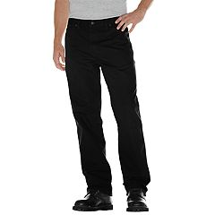 Men's Dickies Relaxed Fit Duck Jeans